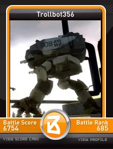 ScoreCardIcon